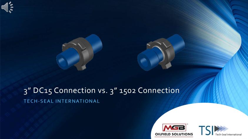 FlowCell™ | MGB Oilfield Solutions